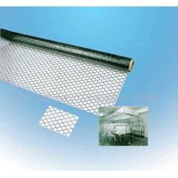 防静电网格门帘、防静电透明门帘、防静电用品图片