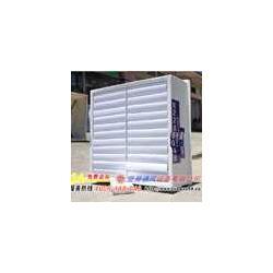 名牌换气扇优质换气扇蓝昊工业换气扇图片