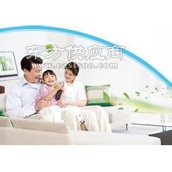 粗效过滤器生产商电子洁净车间造价微生物无菌室造价便宜汉宇供图片