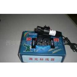 石材机械专用激光标线器图片