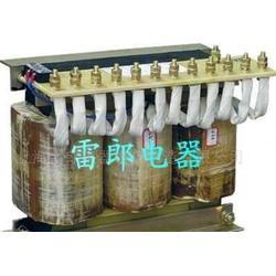 单相变压器,隔离变压器,机床变压器.图片