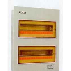 变压器,三相干式变压器,三相干式隔离变压器图片