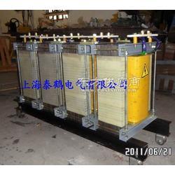 低压大电流分流变压器图片