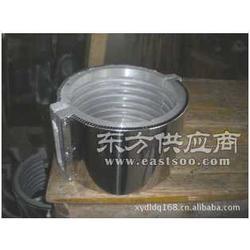 铸铝风冷加热圈 铸铝电热圈图片