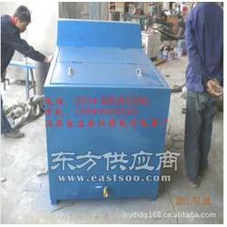 供应质保1年油浴电加热器图片