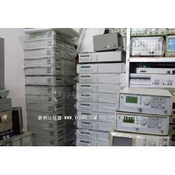 大量hp8647a/e4418b场强仪图片