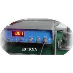 漏电保护器外壳冲击力试验机/试验机 特价图片