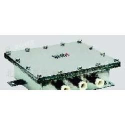 电容式变送器图片