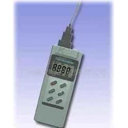 各型号笔型温度计 sdt310批发采购原厂图片