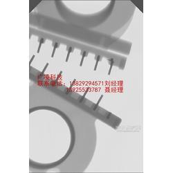 GL1800电子元器件X光无损检测,电子元器件贴片 焊接检测图片