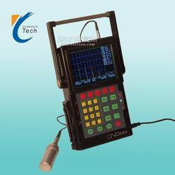 便携式超声波探伤仪3610S,便携式金属焊缝焊接探伤检测,厂家直销图片