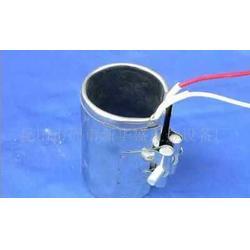 发热圈 烤箱 无铅锡炉 电镀挂具 钛蓝 电热管图片