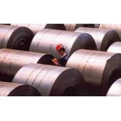 q295nh焊接结构用耐候钢带图片