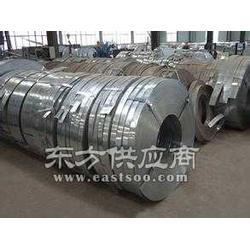65锰冷轧钢带现货图片