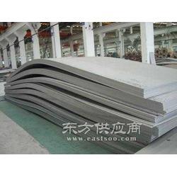 316热轧不锈钢板规格图片