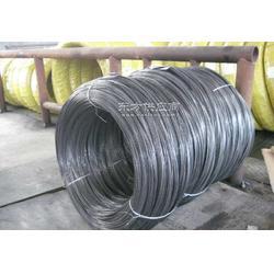 高碳铬轴承钢丝标准图片