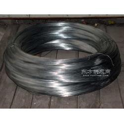 GCR15模铸钢丝 厂家现货图片