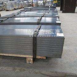 超薄钢板65Mn丨生产厂家图片