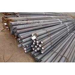 17-4PH不锈钢圆钢丨现货60-130mm图片