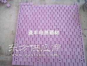 表面熱處理設備供應 表面熱處理設備