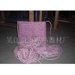 履带加热片,绳子加热器,热处理机子(图)图片