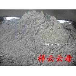 超细云母粉2500目厂家直供保证质量图片