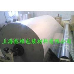 供应pet氟塑离型膜图片
