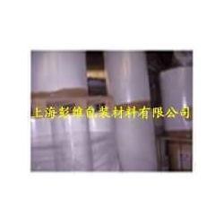 专业生产木制品专用离型纸 原装图片