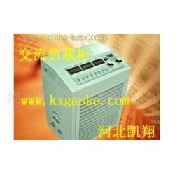 干式风冷负载电流互感器图片