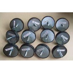专用橡胶缓冲器 减震器 杭州 江浙沪现货图片