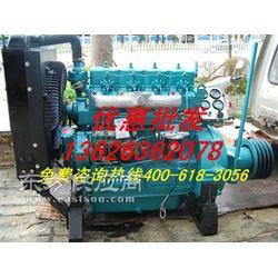 连杆总成市潍柴4102柴油机配件、潍柴华丰柴油机机图片