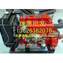 其他发动系统2105柴油机供应_柴油机_拖拉机用2图片