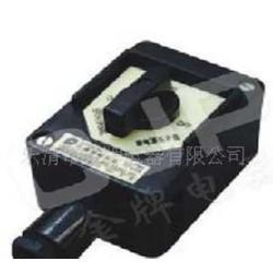 zw6600d便式多功能强光灯批发采购图片