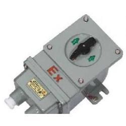 brw5130a 高亮度固态防爆头灯(图)批发采购图片