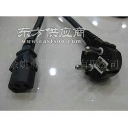 生产供应护套电源信号线图片