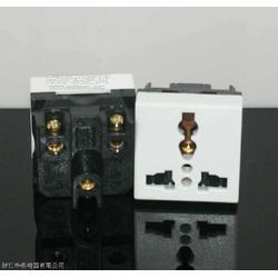 10A多功能插座图片