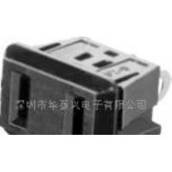 电源插座/插座图片