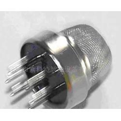 燃气传感器mq4,mq5图片
