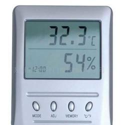 数显温湿度图片