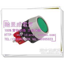 D16PLT-000现货供应 正品直销图片