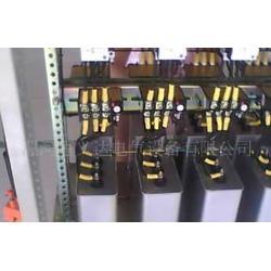 电容补偿柜低压无功功率自动补偿柜恒义达电气图片
