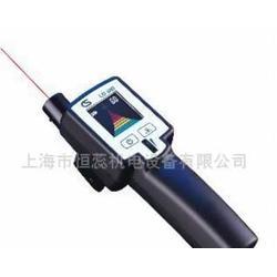 超声波测漏仪图片