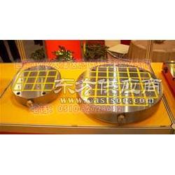 供应台湾仪辰ECE永磁式电控磁盘EEPM-CIRS系列图片