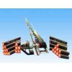 阻燃托辊 耐磨托辊 钢制拖链 玻璃钢桥架图片