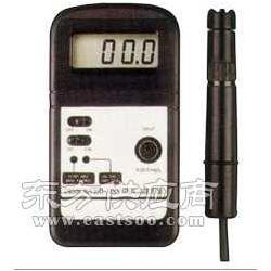 台湾路昌DO5509溶氧仪DO-5509溶氧测试仪图片