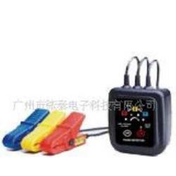 etcr2100c+接地电阻仪图片