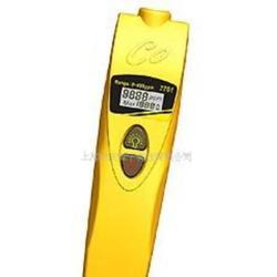 电磁场强度测试器图片