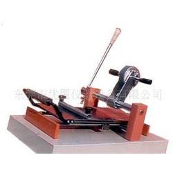 厂家低价直销手动展色轮油墨打样仪 250线专业生产图片