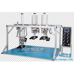 坐具测量仪最便宜的厂家坐具测量仪专业销售图片
