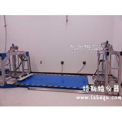 家具跌落试验机供应商大全家具跌落试验机最新产品图片
